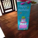 LittleShopOfScience_Geburtstage