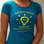 LittleShopOfScience_T-Shirt_small
